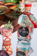 Opihr - Spices Of The Orient 42,5%