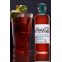 Coca-Cola Signature Mixers - Herbal