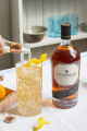 Cotswolds Cocktail